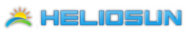 HelioSun.com.ua — Интернет-магазин